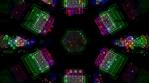 RGB_Glitch -038