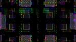 RGB_Glitch -039