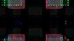 RGB_Glitch -040