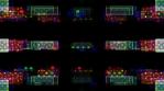 RGB_Glitch -042