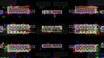 RGB_Glitch -044