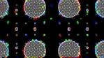 RGB_Glitch -045