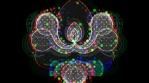 RGB_Glitch -046
