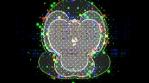 RGB_Glitch -047
