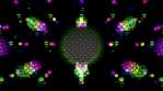 RGB_Glitch -048