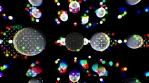RGB_Glitch -049