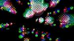 RGB_Glitch -051