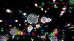 RGB_Glitch -052
