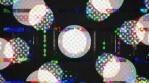 RGB_Glitch -053