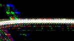 RGB_Glitch -054