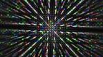RGB_Glitch -055