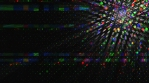 RGB_Glitch -056