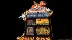 Famous Circus Circus Hotel in Las Vegas