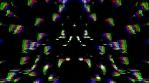 Bpmc_Tachyons_Glitch-004