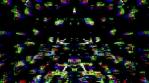 Bpmc_Tachyons_Glitch-005