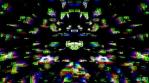 Bpmc_Tachyons_Glitch-006