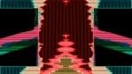 Bpmc_Tachyons_Glitch-047