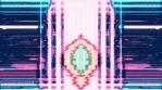 Bpmc_Tachyons_Glitch-059