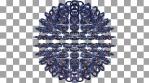 ring shapes 10SL