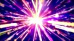 VJ Laser Rays