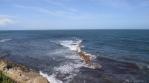 The Sea 1