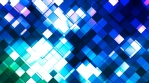Broadcast Twinkling Squared Diamonds 06