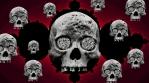 skull 001