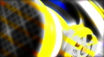 Respirator close up