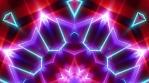 Stage Kaleidoscope Lasers 1
