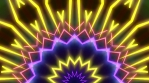 Stage Kaleidoscope Lasers 2