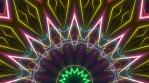 Stage Kaleidoscope Lasers 3