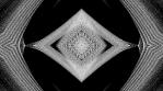 GEOMATRIX [INTRVL]