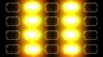 Flashing Light Box 01