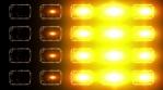 Flashing Light Box 03