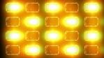 Flashing Light Box 04