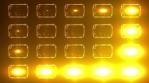 Flashing Light Box 06