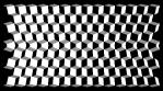 Monochrome Boxes 11