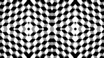 Monochrome Boxes 2