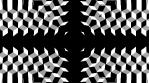 Monochrome Boxes 7