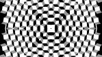Monochrome Boxes 9