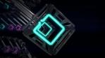 Neon Metal Beats w Alpha