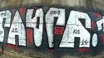Graffiti video vol. 1
