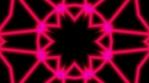 Glowing Quantum Backgrounds