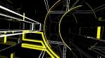 VJ Loop Set City Drives - Loop 18