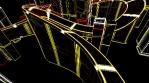 VJ Loop Set City Drives - Loop 20
