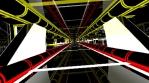 VJ Loop Set City Drives - Loop 05