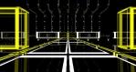 VJ Loop Set City Drives - Loop 06