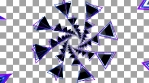 GLOSSYELEMENTREPEATER-PYRAMIDTUNNEL_1