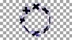 GLOSSYELEMENTREPEATER-XCIRCLE_1