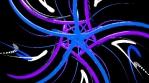 GLOSSYTRAILS(WIPE2)